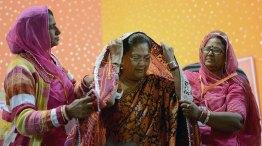 vasundhara-raje-jan-samvad-khetri-rajasthan-CMP_9825