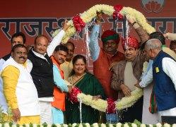 vasundhara-raje-nitin-gadkari-public-meeting-baran-rajasthan-CMA_3467