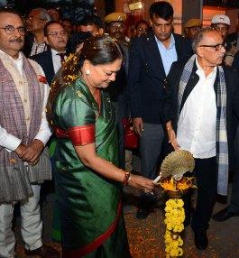 vasundhara-raje-sculpture-gallery-madhvendra-palace-nahargarh-CMA_2739