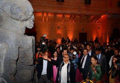 vasundhara-raje-sculpture-gallery-madhvendra-palace-nahargarh-CMA_2746