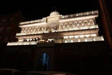jaipur-walled-city-illumination-01