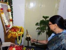 vasundhara-raje-mobile-digital-exhibition-One-India-Sardar-Vallabhbhai-Patel-CMA_3275