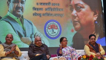 vasundhara-raje-politics-of-development-CMP_6677