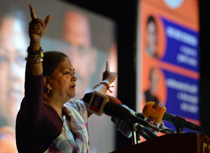 vasundhara-raje-politics-of-development-CMP_6908
