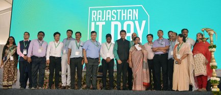 rajasthan-it-day-awards-chief-minister-vasundhara-raje-CMP_6543