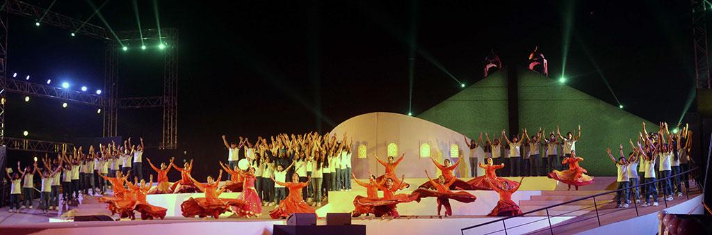 vasundhara-raje-rajasthan-day-festival-2018-CMP_8473