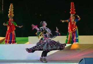 vasundhara-raje-rajasthan-day-festival-2018-CMP_8566