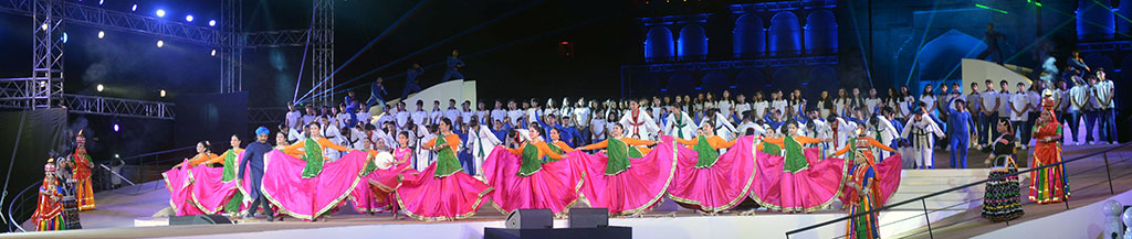 vasundhara-raje-rajasthan-day-festival-2018-CMP_8767