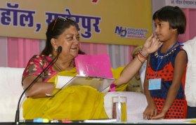sumerpur-pali-jansamvad-april2018-CMA_0914