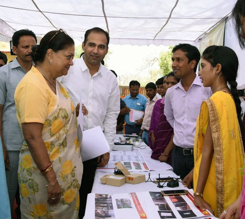 csr-item-launch-jhalawar-DSC_1741