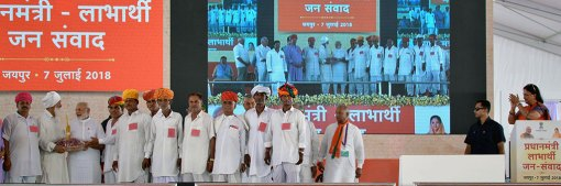 narendra-modi-and-vasundhara-raje-jaipur-beneficiaries-meeting-CMP_7753
