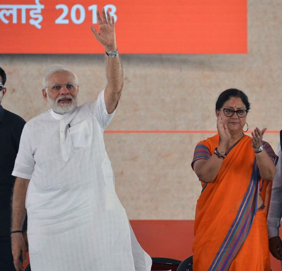 narendra-modi-and-vasundhara-raje-jaipur-beneficiaries-meeting-CMP_7883