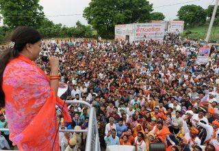 cm rajasthan gaurav yatra wagad banswara 1 06