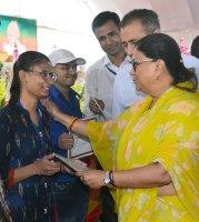 rajasthan-gaurav-yatra-chhoti-sadari-pratapgarh-udaipur-CMP_8157