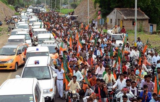 rajasthan-gaurav-yatra-public-meeting-at-kushalgadh-banswara-udaipur-1-02