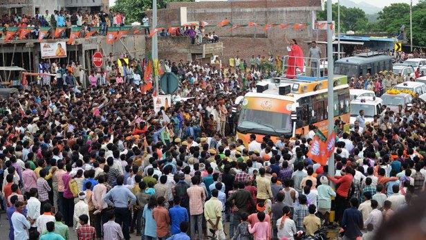 rajasthan-gaurav-yatra-public-meeting-at-kushalgadh-banswara-udaipur-1-05