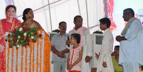 anupgarh-sri-ganganagar-rajasthan-gaurav-yatra-CMP_6048