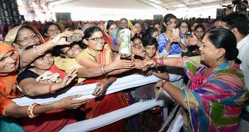 vasundhara-raje-ratangarh-churu-rajasthan-gaurav-yatra-CMA_0710
