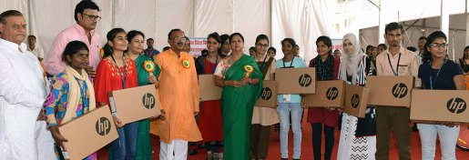 vasundhara-raje-state-level-teachers-honoring-ceremony-teachers-day-CLP_4094