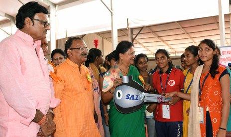 vasundhara-raje-state-level-teachers-honoring-ceremony-teachers-day-CLP_4117