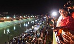 cm-dravyavati-river-1-03