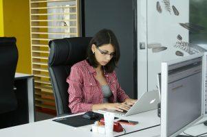 inoreader-office