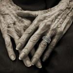 луди баби