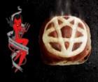 hot-pentagram-buns