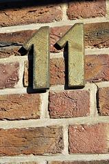 Топ няколко: интересното от маркетинга №11