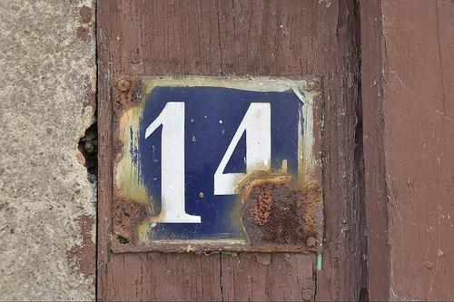 Топ няколко: интересното от маркетинга №14
