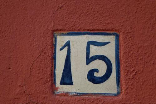 Топ няколко: интересното от маркетинга №15