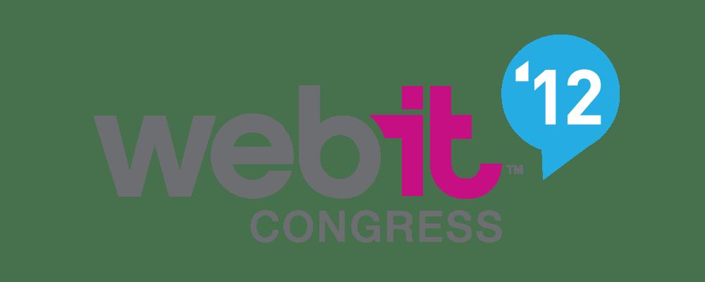 За банките, шоколада, колите и хапчетата – Webit Bulgaria Summit