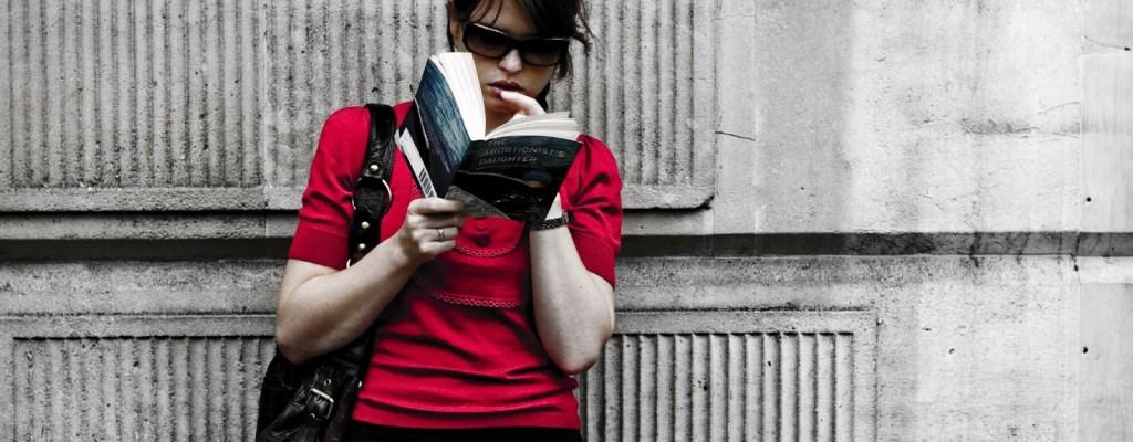 7-те вида истории в основата на маркетинга