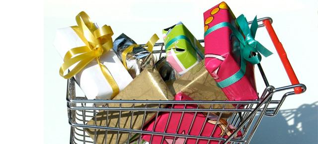 Продажби по празниците: по-mobile и по-social