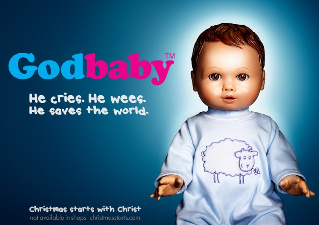 godbaby_billboard