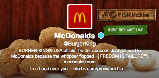 burger-king-account