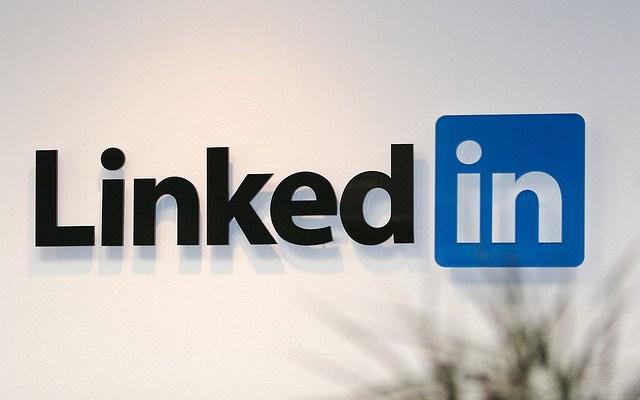 Социалните медии в най-бързо развиващите се компании