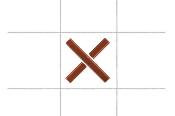 Twitter-война: Kit Kat срещу Oreo