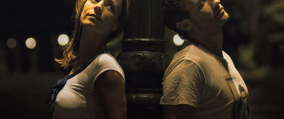 В театъра, скъпи мой, всеки тенекиен човек има шанса да открие сърцето си…