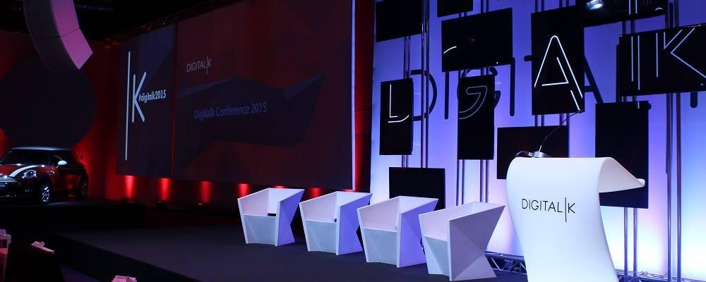 DigitalK: следващото голямо нещо за маркетинга и бизнеса