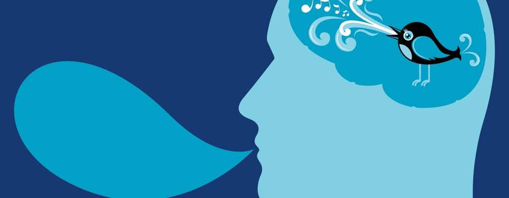 Защо вече не те следвам в Twitter