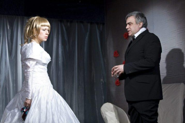 дуети театър 199