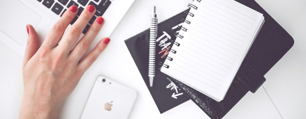 Целите – защо ви трябват и как да ги постигнете?