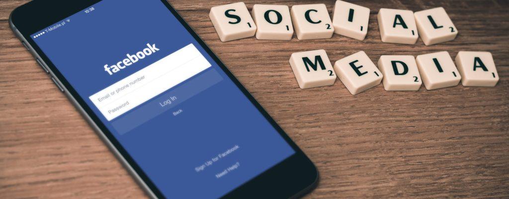 Социалните медии през 2016: live video, Instagram и Snapchat