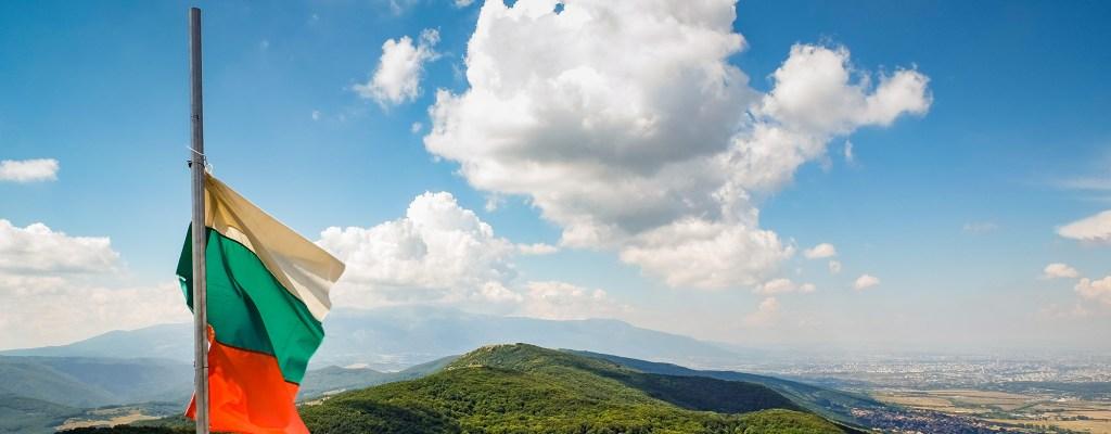Лозенска екопътека: до върха и отвъд