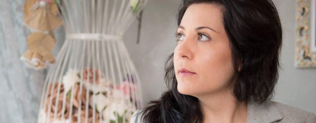Леона Асланова: Иновациите са гарантирана позитивна промяна