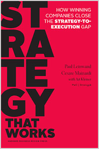 strategy-book-cover