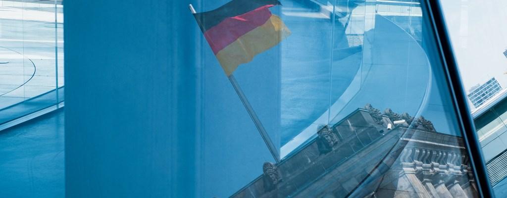 Берлин: да рушиш прегради и да създаваш мостове