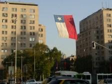 La Esperanza se asoma nuevamente a la Democracia Chilena