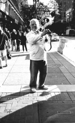 Photographers V